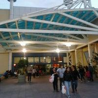 Foto tirada no(a) Internacional Shopping Guarulhos por Thiago T. em 7/9/2012