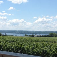 Photo taken at 3 Brothers Winery by Erica N. on 7/29/2012