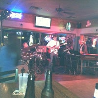 Photo taken at Spice Bar And Grill by Betty M. on 6/3/2012