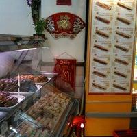 Foto scattata a Hoa Nam da Jeff T. il 7/18/2012