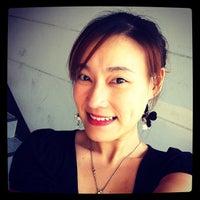 Photo taken at Pikkie's Office by Pikkie W. on 2/21/2012