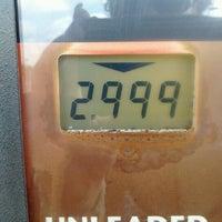 Photo taken at Kroger Fuel by Gail W. on 7/31/2012