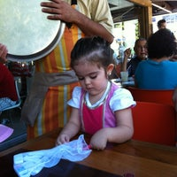 Photo taken at Gallo Carioca by Maria Carolina K. on 8/12/2012