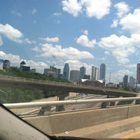 Photo taken at Dallas, TX by Shelley B. on 6/16/2012