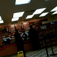 Photo taken at Dunkin Donuts by ANDREW on 3/3/2012