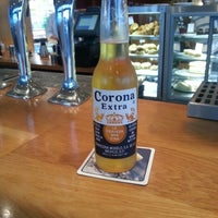 Photo taken at Sports Bar by Peter O. on 6/28/2012