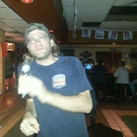 Photo taken at Gabby's Bar & Grill by Brewer M. on 9/2/2012