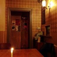 Das Foto wurde bei Gaststätte W. Prassnik von Benjamin am 7/14/2012 aufgenommen