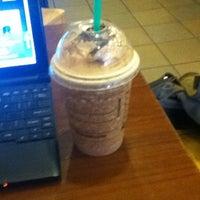 Photo taken at Starbucks by Marc L. on 8/20/2012