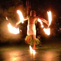 Photo taken at Polynesian Cultural Center by Kahuna Matata on 5/11/2012