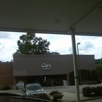 Photo taken at Exxon Capi's Subs & Bakery by Mr. A. on 6/14/2012