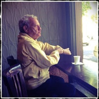 Photo taken at Quills Coffee by Jacob J. on 4/27/2012
