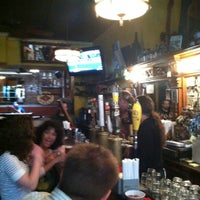 Photo taken at Toad Hall by DJ Marshall Moore E. on 4/26/2012