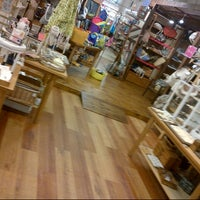 Photo taken at Life Design Pion 富士店 by MAT_LUCKY M. on 8/5/2012