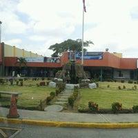 Foto tomada en IPSFA por Luis O el 7/28/2012