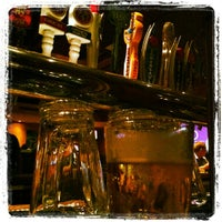 Photo taken at Liberty Taproom & Grill by Thomas P. on 6/22/2012