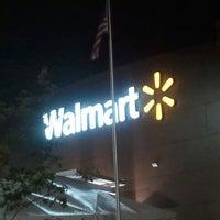 7/8/2012にاللذين ر.がWalmart Supercenterで撮った写真