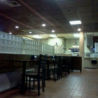 2/20/2012 tarihinde Jenna C.ziyaretçi tarafından Alfredo's'de çekilen fotoğraf