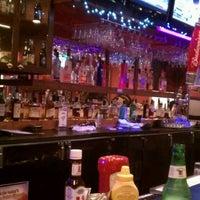 Photo taken at Legends Bar & Nightlife by Cyndy D. on 6/24/2012
