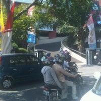 Photo taken at IKIP PGRI Semarang by Vendi M. on 8/11/2012