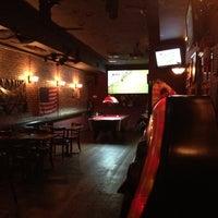 Foto tomada en Iron Horse NYC por Mandar M. el 7/5/2012