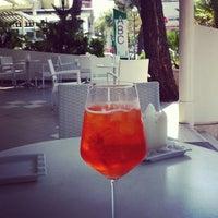Foto scattata a Hotel Abc da Artem D. il 9/11/2012