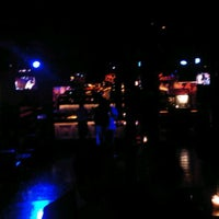 Photo taken at Century Room by Nate H. on 3/7/2012
