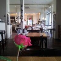 7/19/2012 tarihinde Mr A.ziyaretçi tarafından Der Steirer'de çekilen fotoğraf