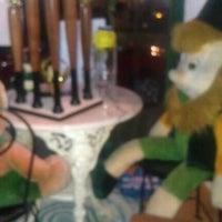 Photo prise au Joe's Irish Bar par Jeremiah J. le3/18/2012