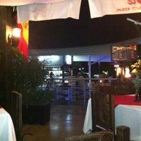 Photo taken at Complex Llanogrande by Juan Esteban P. on 5/27/2012