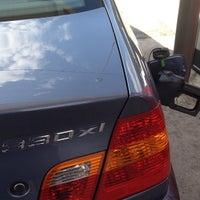 Photo taken at H-E-B Gas by Susan B. on 5/20/2012