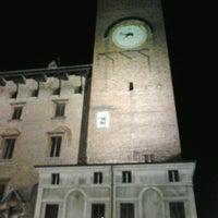 Foto scattata a Ristorante Pizzeria Masseria da Mara il 8/12/2012