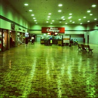 Photo taken at Galleria Shopping Centre by Greg S. on 7/27/2012