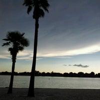 Photo taken at Holiday Inn Club Vacations Orlando - Orange Lake Resort by Emmalee R. on 6/12/2012