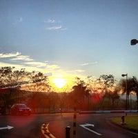 Photo taken at Elektro by Eduardo M. on 8/15/2012