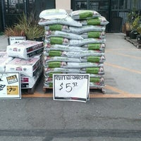 Photo taken at The Home Depot by Natalie F. on 9/6/2012