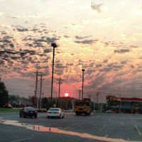 Photo taken at Dillons by Martie R. on 8/29/2012