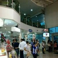 Foto tirada no(a) Supermercado Favorito por Adriano G. em 8/9/2012