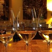 Photo taken at California Wine Merchant by Ramsey M. on 8/11/2012