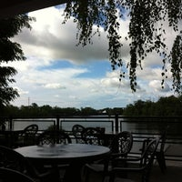 Photo taken at Silver Bean Cafe by Désirée F. on 8/17/2012