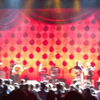 Photo taken at Microsoft Theatre by Mary T. on 6/23/2012