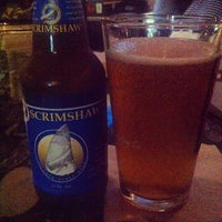 Foto tirada no(a) Plonk! Beer & Wine Bistro por sozavac em 8/31/2012