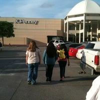 Photo taken at Rolling Oaks Mall by Teresa F. on 3/17/2012