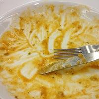 Foto tirada no(a) Spoleto Culinária Italiana por Renato G. em 3/4/2012