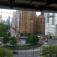 Photo taken at Per Se by Brad M. on 5/8/2012
