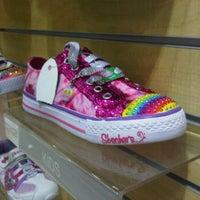 harga sepatu converse sport station