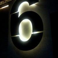 2/26/2012 tarihinde Yusuf B.ziyaretçi tarafından CinemaPink'de çekilen fotoğraf