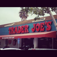 Photo taken at Trader Joe's by Oh Hey Dallas on 6/2/2012