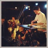 Photo taken at TSUTAYA O-nest by moomiso on 7/7/2013