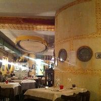 Foto scattata a L'Acciuga Osteria da Carlotta O. il 2/15/2013